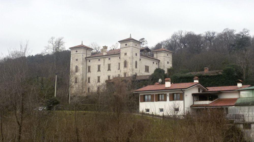 CastelRubbia.jpg