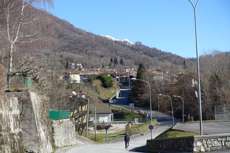 Montenarsr