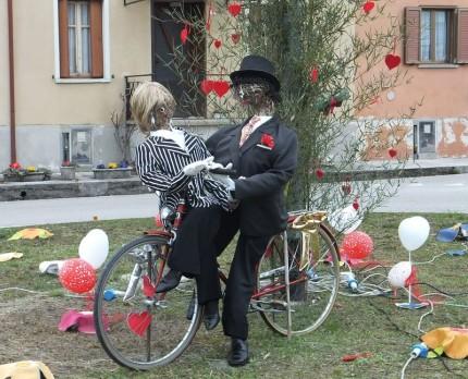 Valentinoir