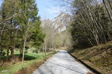 Borgo Simaz6