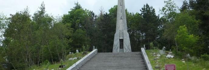 Faro Bernadia