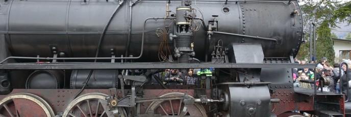 DSC02865