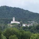 Calauzetto1