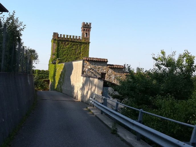 Locanda Al Castello