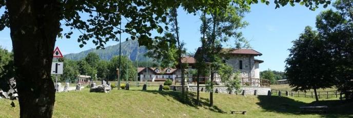 Monte Prat7